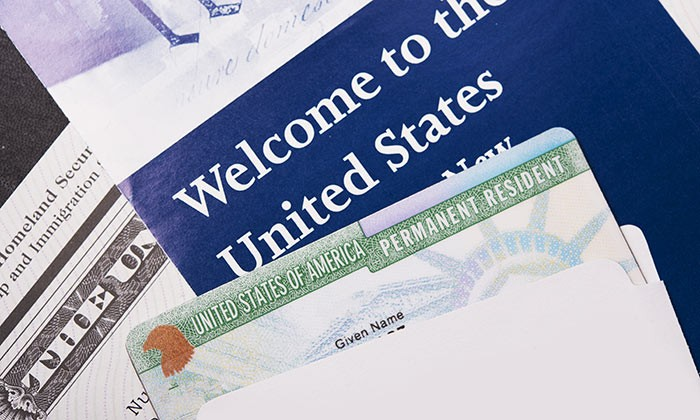 How US immigration policies impact big employers