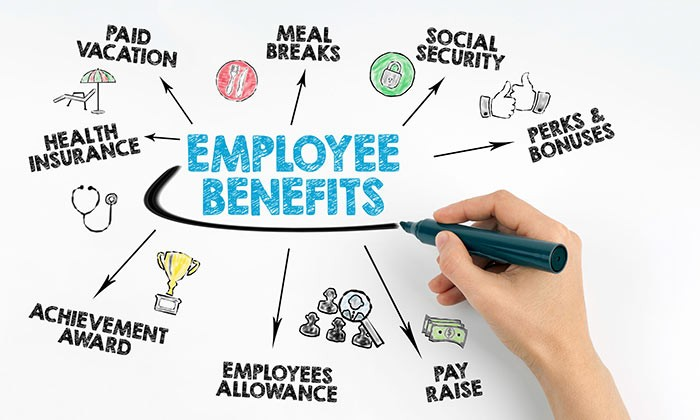 innovative c b strategies revealed at employee benefits asia human