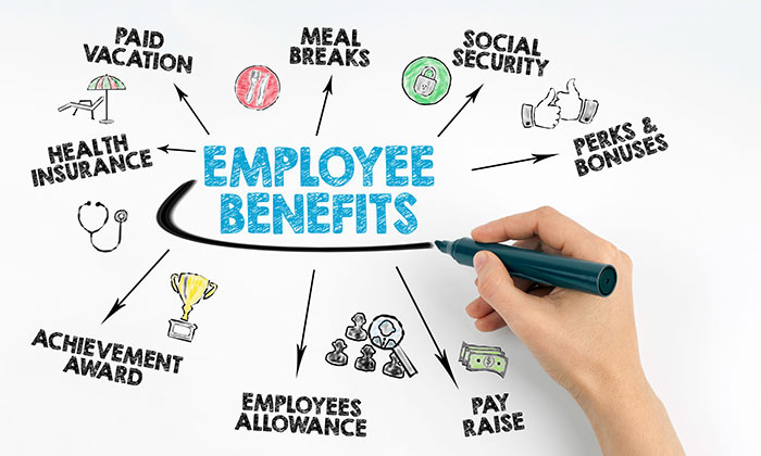 Innovative C&B strategies revealed at Employee Benefits Asia
