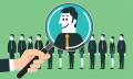 Recruitment gaps for tech in 2017