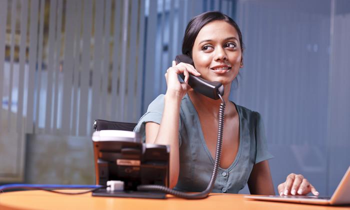 Malaysian-Businesswoman-iStock.
