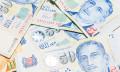 WCS cash payout