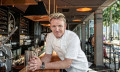 Gordon Ramsay at Bread Street Kitchen, MBS