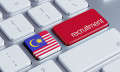 Malaysian recruitment portals