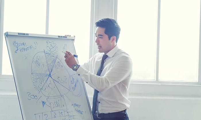 Bank training in Malaysia