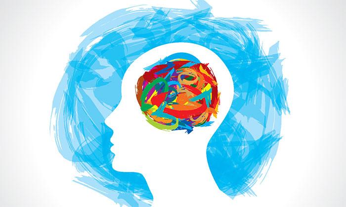 Cognitive effectives in measuring talent
