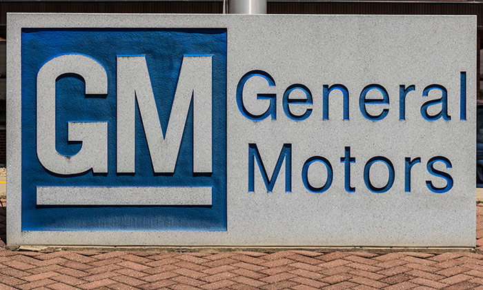General Motors Expected To Downsize Singapore Hq Human Resources