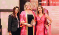 HeForShe Impact Awards - Mastercard