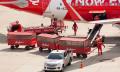 AirAsia plane to depict Tony Fernandes