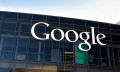 Google office, US, hr