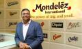 Swadheen Sharma MD of Mondelez Malaysia