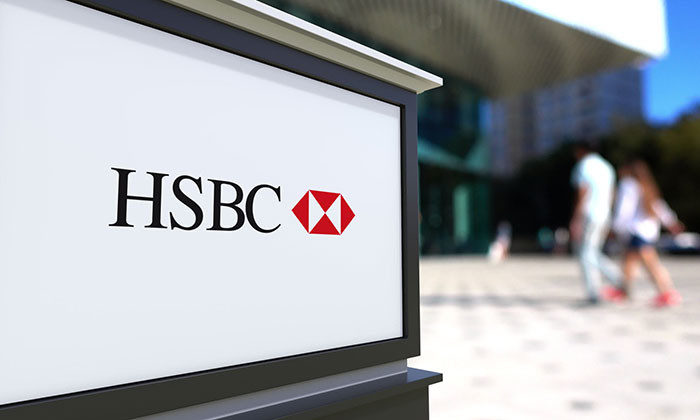 HSBC Malaysia allegedly forcing lower-income workers to