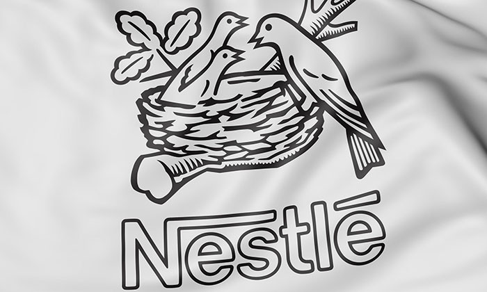Nestlé lays off about 42 staff in Singapore | Human Resources Online