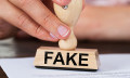Fake OT claims