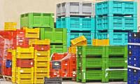 wholesale trade -123RF