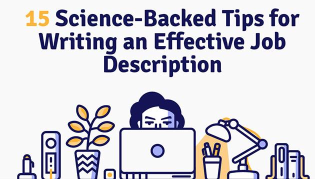 EBI 15 tips