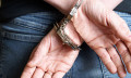Woman jailed