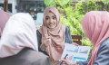 Malay women in business