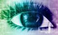 Facial and retina recognition