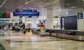 KL Airport Baggage Claim