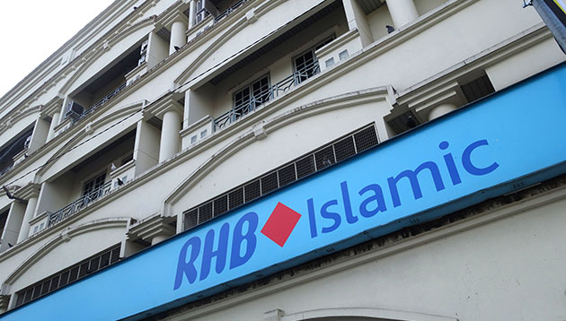 RHB to offer financial relief to staff affected by floods