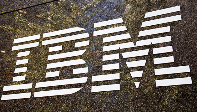 IBM sues former HR VP for joining Microsoft | Human Resources Online