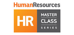 Agile Methodologies For Effective HR Transformation Hong Kong