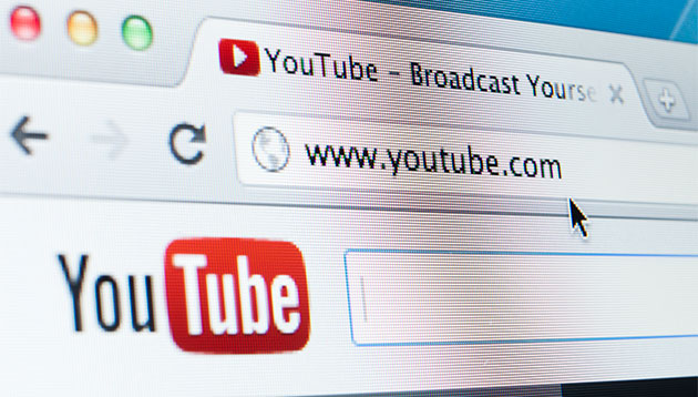 YouTube invests US$20 million in the YouTube Learning