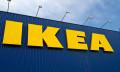 IKEA - iStock