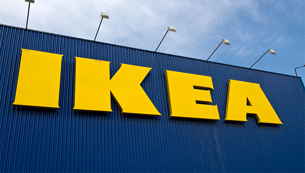 IKEA Singapore extends paid leave to Malaysian staff for