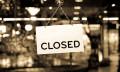 closed - 123RF