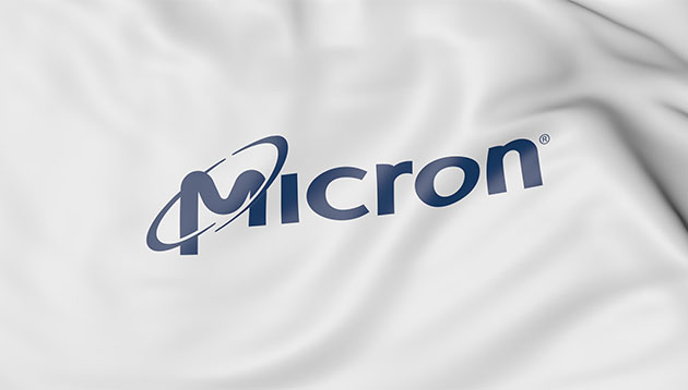 Micron to create 1,000 jobs in Singapore with new facility