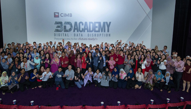CIMB 3D Academy launch (resized)