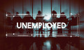 unemployed - 123RF