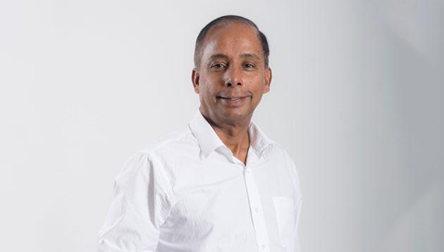 Nabilah-may2018-dapmalaysia-newminister2