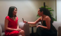 ARA video interview with OCBC Bank