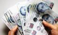 Singapore money-iStock