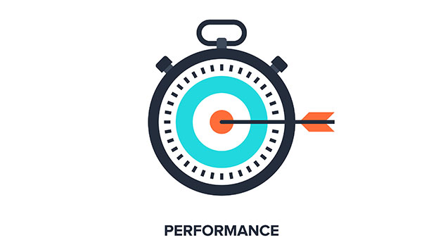 Image result for Performance
