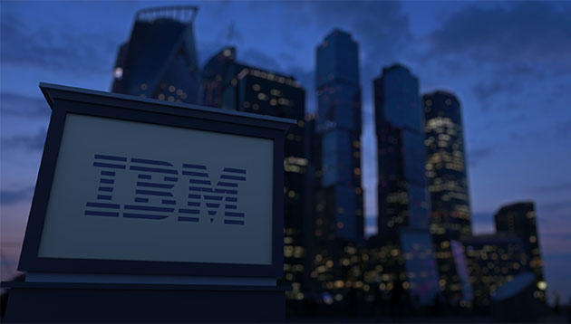 IBM layoffs in Singapore: Roles hit, retrenchment support