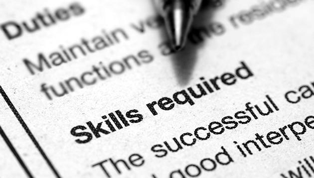 online net jobs for students