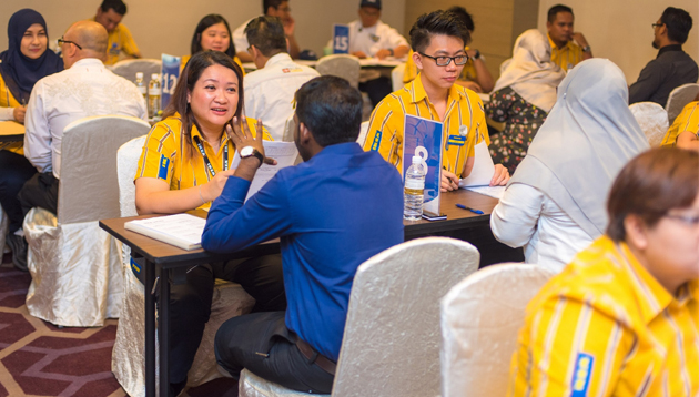 IKEA Batu Kawan hires more than 200 staff | Human Resources Online