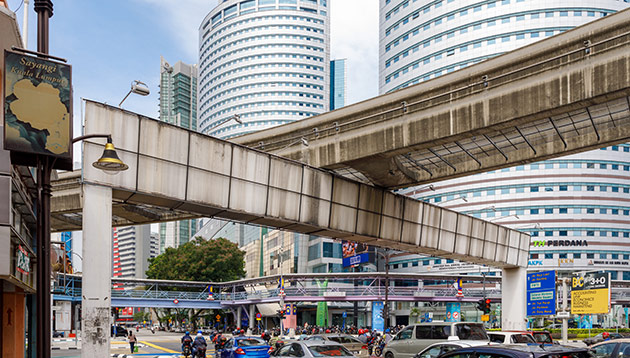 street-intersection-in-KL-iStock