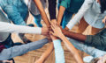 sea-of-hands-representing-diversity-and-inclusion-iStock1