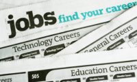 job-ad-iStock