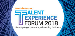 Talent Experience Forum 2018 Malaysia