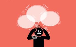 worried-man-illustration-iStock