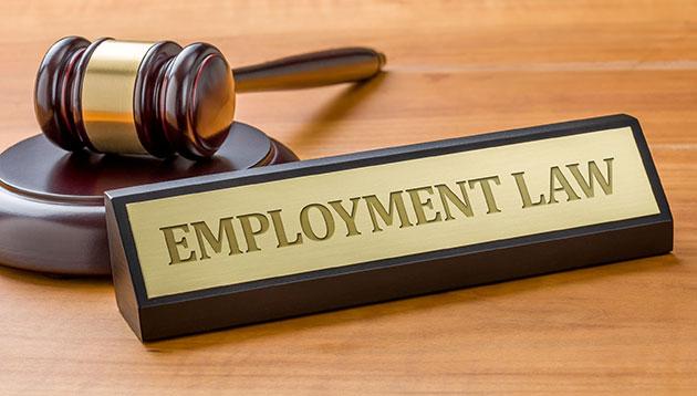 employment-law-123RF