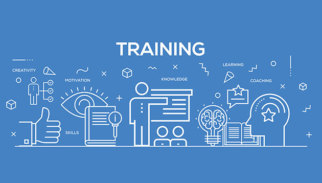 Five corporate training trends you need to know | Human