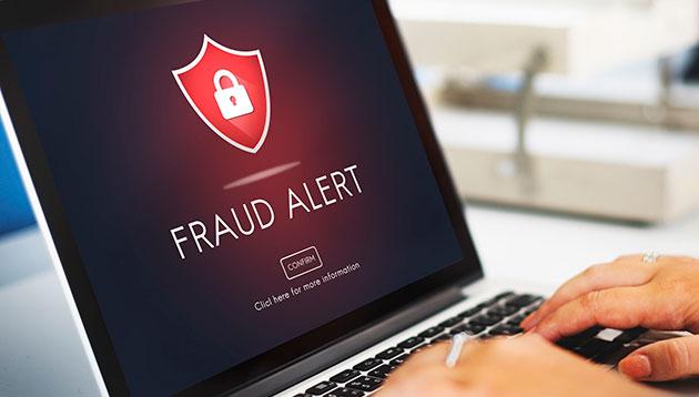 fraud-alert-123RF