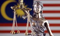 Malaysia legal